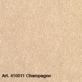 Metallic behang 410011