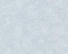 Vliesbehang AS343046