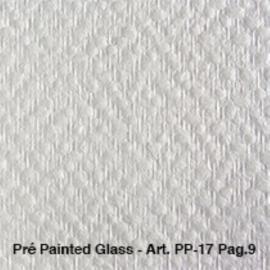 Glasweefsel PP-17