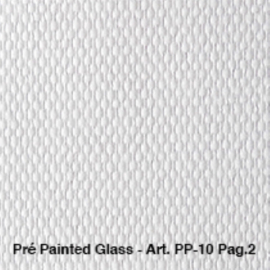 Glasweefsel PP-10