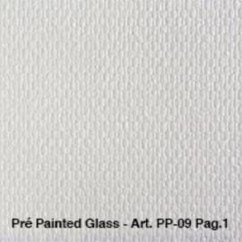 Glasweefsel PP-09