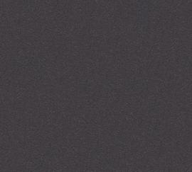 Vliesbehang  6361-06