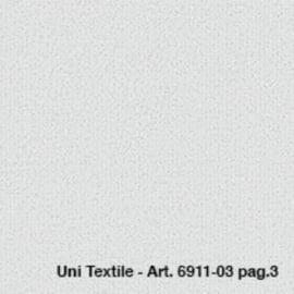 Vliesbehang  6911-03