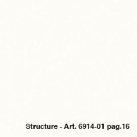 Vliesbehang  6914-01
