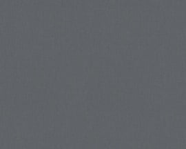 Vliesbehang AS211774