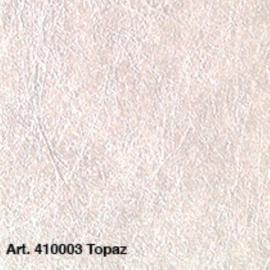 Metallic behang 410003