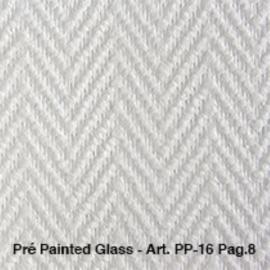 Glasweefsel PP-16