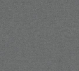 Vliesbehang  6359-06