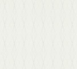 Vliesbehang  6358-03