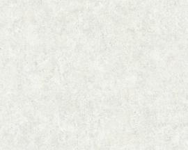 Vliesbehang AS362073