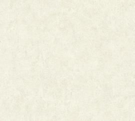 Vliesbehang  6353-01