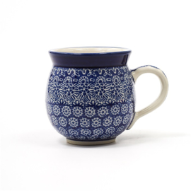 Farmermug Lace