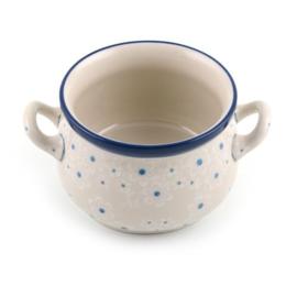 Soup Bowl Little Gem