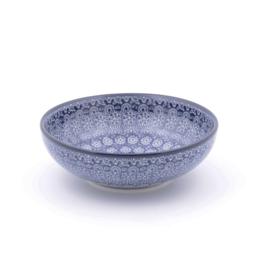 Serving Bowl 2650 ml Lace