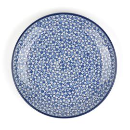 Plate 26,5 cm Buttercup