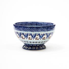 Bowl on foot Marrakesh Marakesh