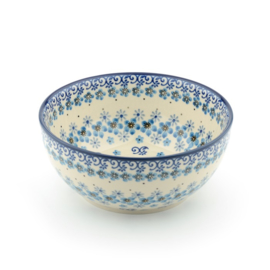 Rice Bowl 800 ml Autumn Breeze