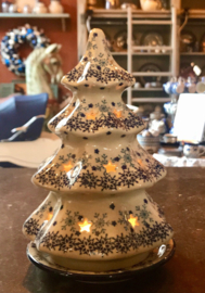 Christmas Stars tree 22 cm