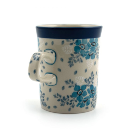 Mug straight Frost