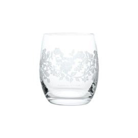 Glazen en Glaswerk