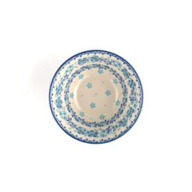Bowl Melody 450 ml