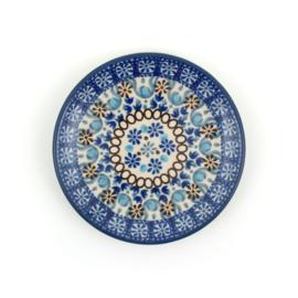 Cakedish 12,3 cm Seville