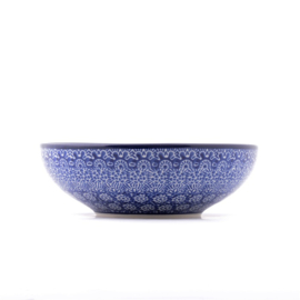 Serving Bowl 2650 ml Lace