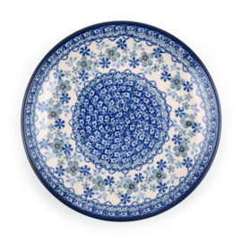 Plate 20 cm Harmony