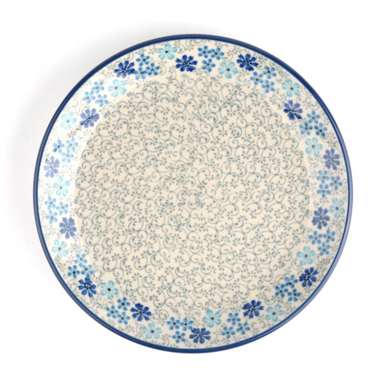 Plate 20 cm Dolce