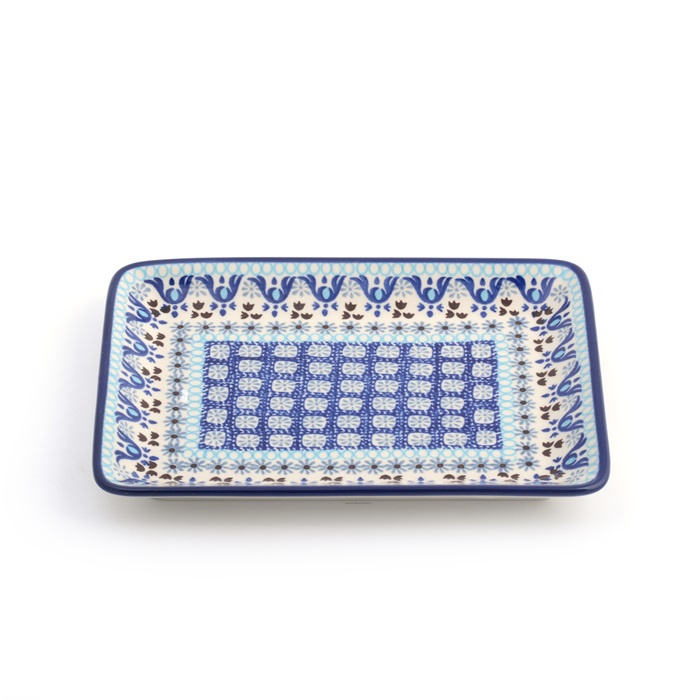 Tray medium Marakesh