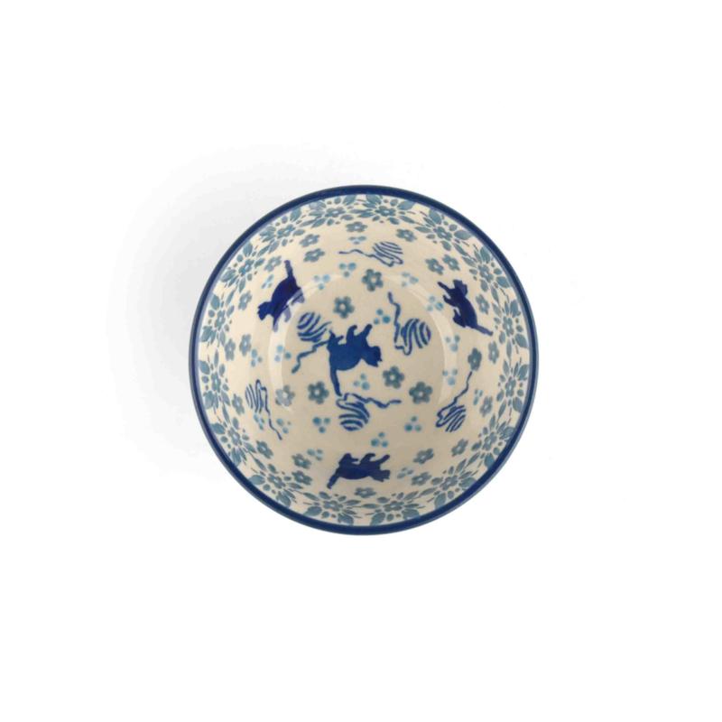 Bowl 150 ml Cat