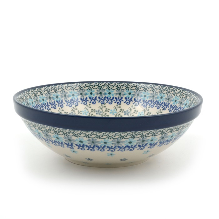 Cereal bowl 750 ml Garland
