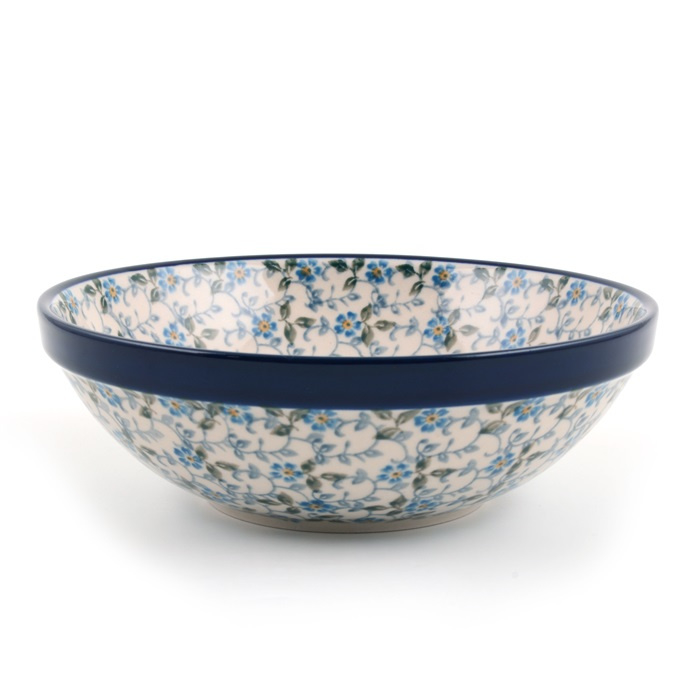 Cereal bowl 750 ml Summer Wind