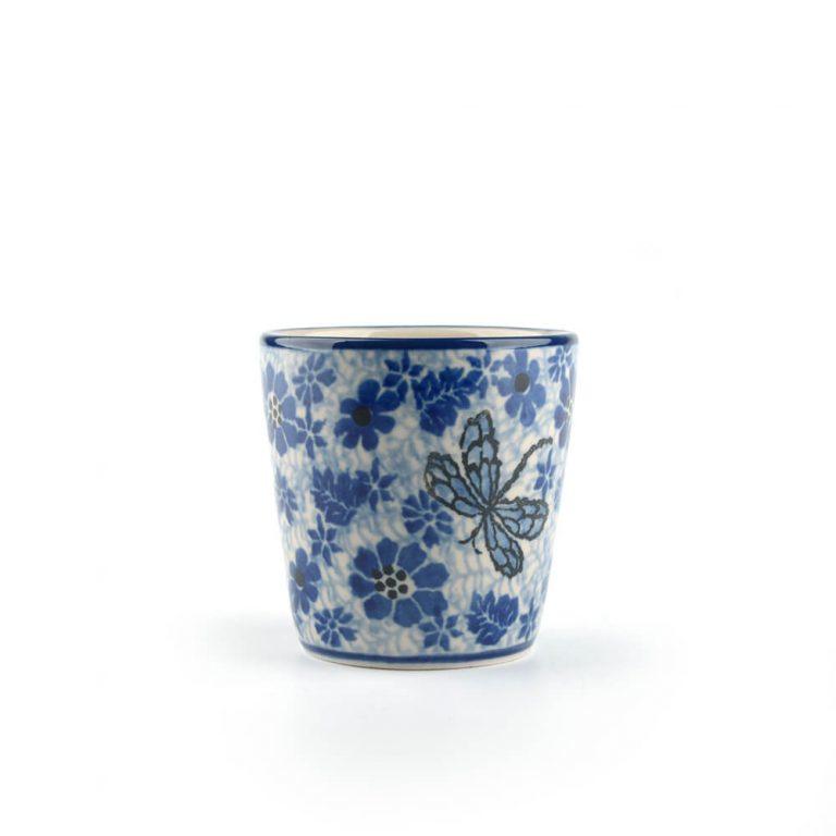 Espresso mug 100 ml Dragonfly