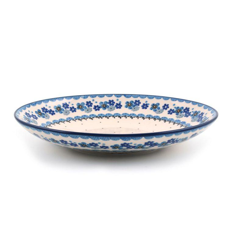 Oval bowl 750 ml Fresh
