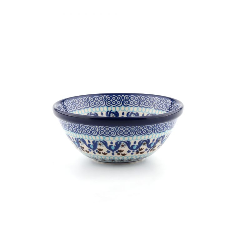 Bowl 250 ml Marrakesh Marakesh