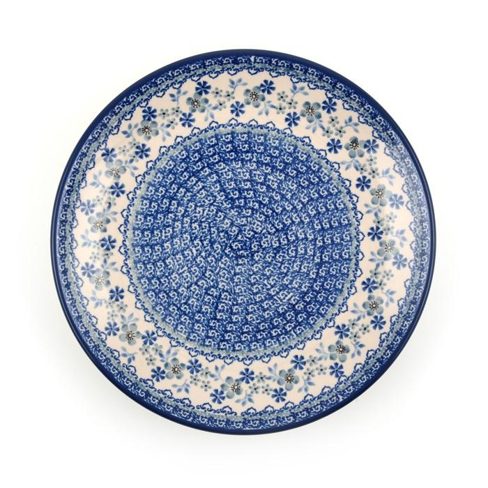 Plate 25,5 cm Harmony