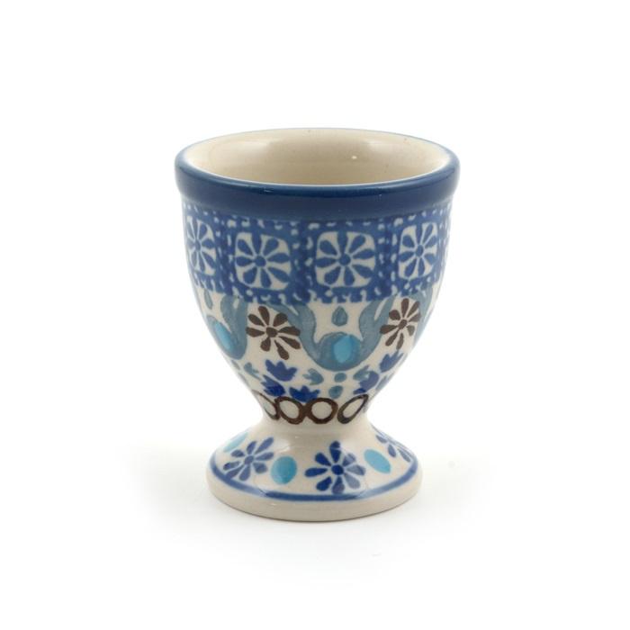 Egg cup eierdopje Seville