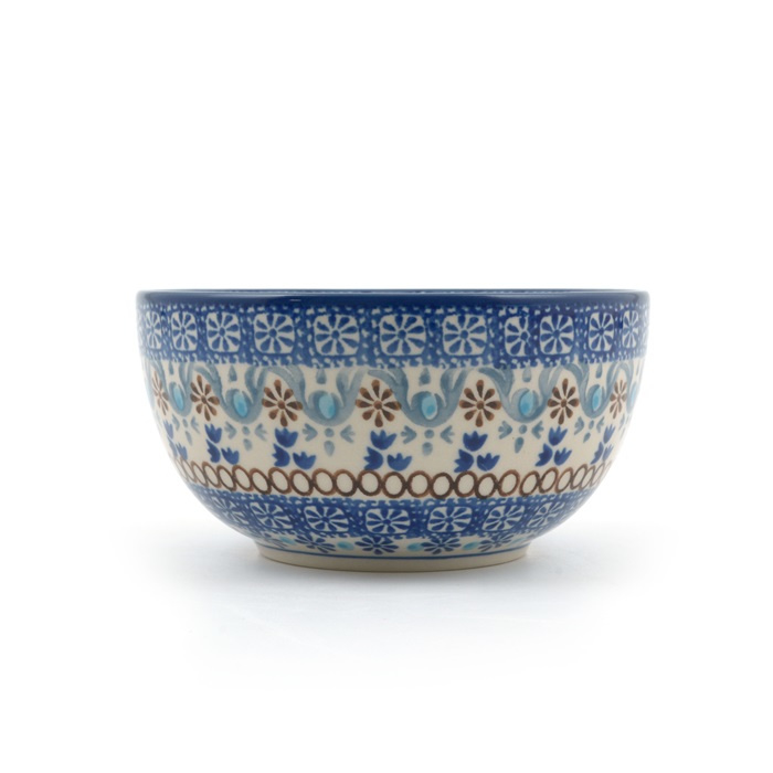 Rice Bowl 800 ml Seville