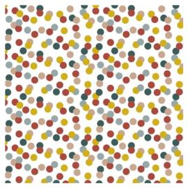 Vloeipapier | Confetti