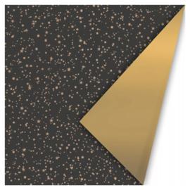 Cadeaupapier   Twinkling stars - 3 m