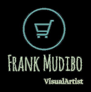 Frank Mudibo