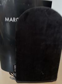 Bruiner zonder zon handschoen marc Inbane