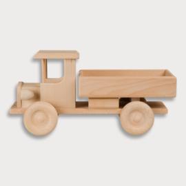 Hofmeister - Vrachtwagen