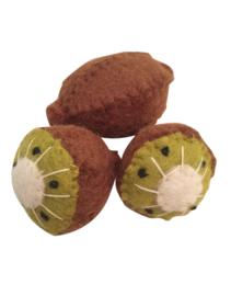 Papoose Toys - Kiwi
