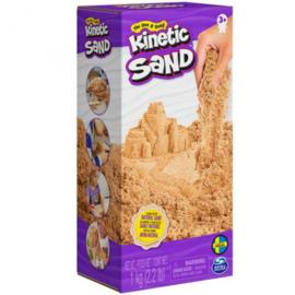 Relevant Play - Kinetisch zand 1KG