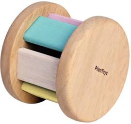 Plan Toys - Roller