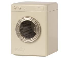 Maileg - Wasmachine