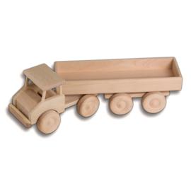 Hofmeister - Truck