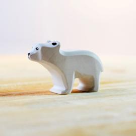 Bumbu Toys - Kleine IJsbeer
